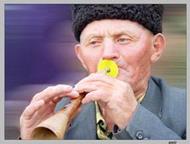 скачать музыку азербайджанскую через торрент - фото 2